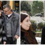 ŠIBENČANI I VALENTINOVO: Imam novu suprugu, trebam se dokazat'!