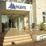 FOTO: Razvojno-inovacijskom centru AluTech u Šibeniku dodijeljeno 1,25 milijuna kuna