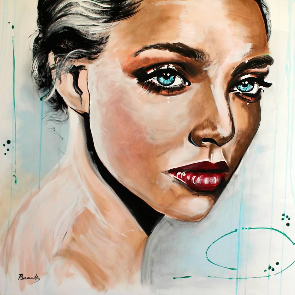 <b>...</b> uslijedio je poziv umjetničke galerije <b>iz San</b> Francisca <b>...</b> - branak3