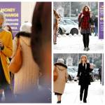 FOTO: Top pet dama ovaj tjedan