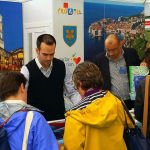 FOTO: Britanci jako zainteresirani za ljetovanje u Rogoznici
