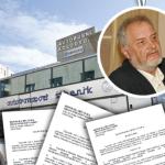 DORH ispituje slučaj Ivana Rude: Utvrdit će je li bilo kaznene odgovornosti