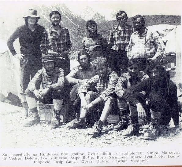 ekspedicija hindukus