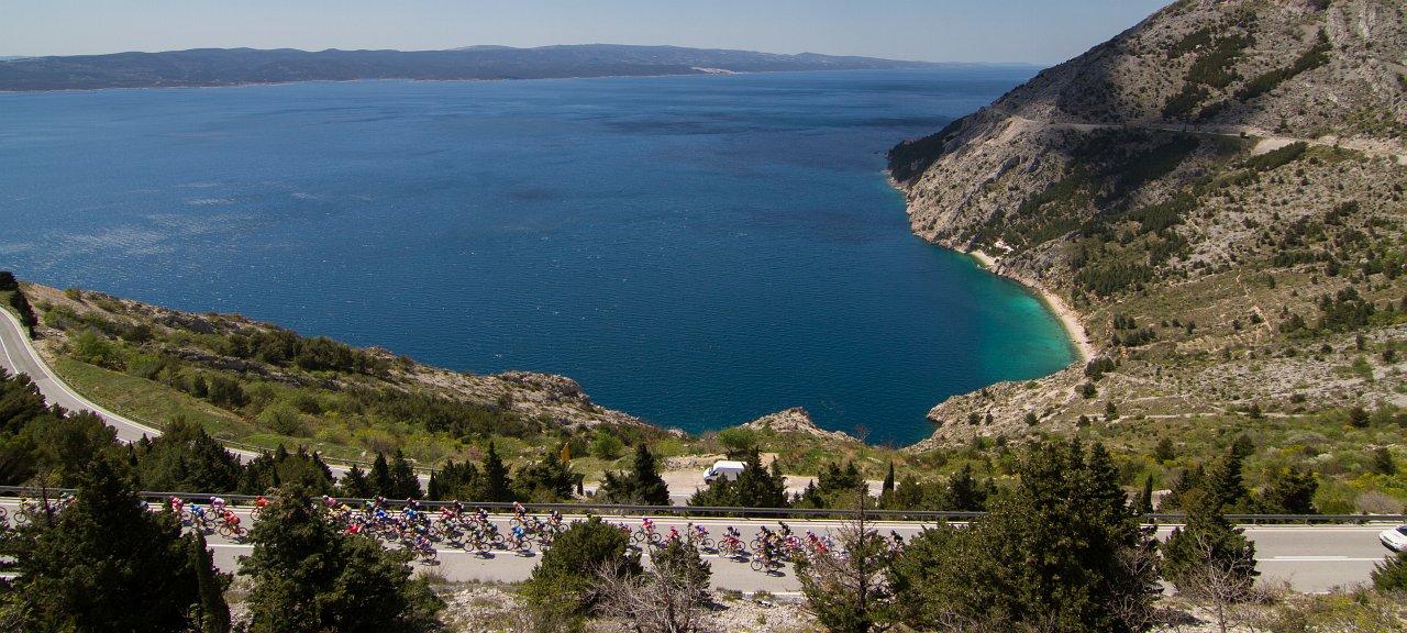 tour of croatia 3