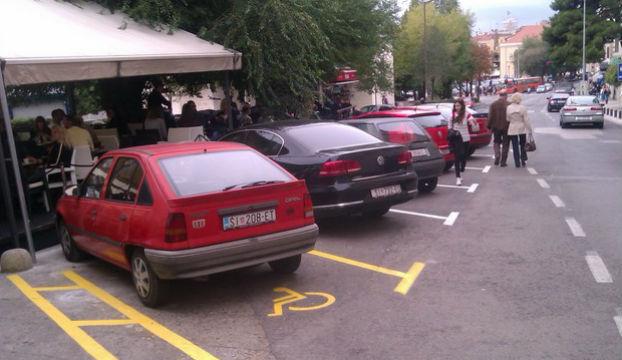 novi parking vanjski 2