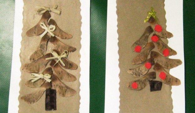 božićne čestitke za djecu Božić | Šibenski portal | Stranica 22 božićne čestitke za djecu