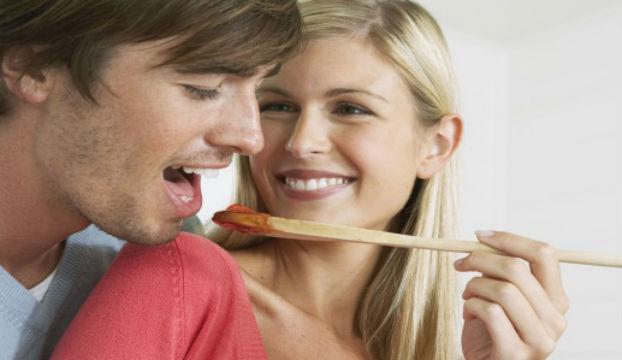 afere dating preko interneta