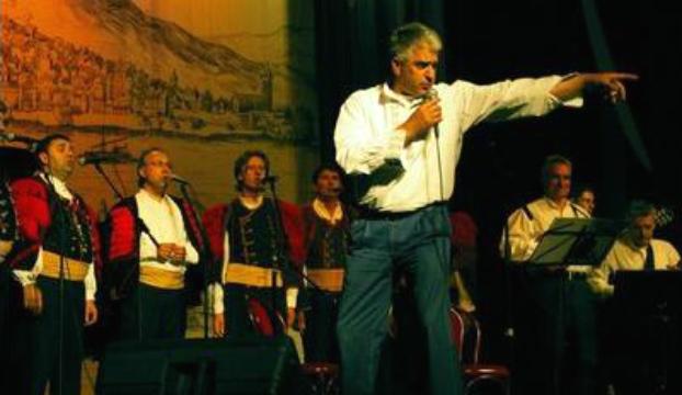 Ivo Pattiera Ivo Pattiera