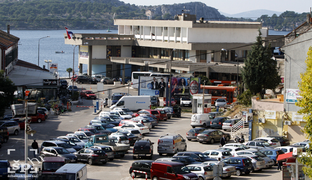 Zasto Autobusna Karta Od Zagreba Do Splita U Samo Cetiri Sata Poskupljuje Za 124 Kune Sibenski Portal