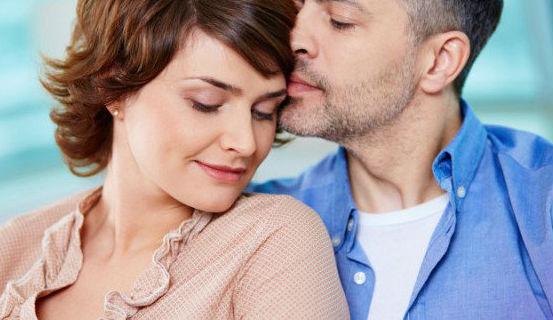 Kako se moliti zajedno kao bračni par