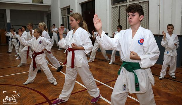 karate sibenik11
