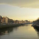 ISKUSTVO JEDNOG PUTNIKA: Je li Irska stvarno obećana zemlja za Hrvate