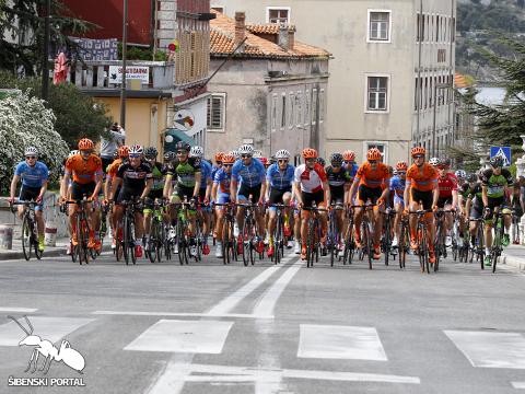 tour of croatia3