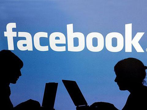 rtl facebook
