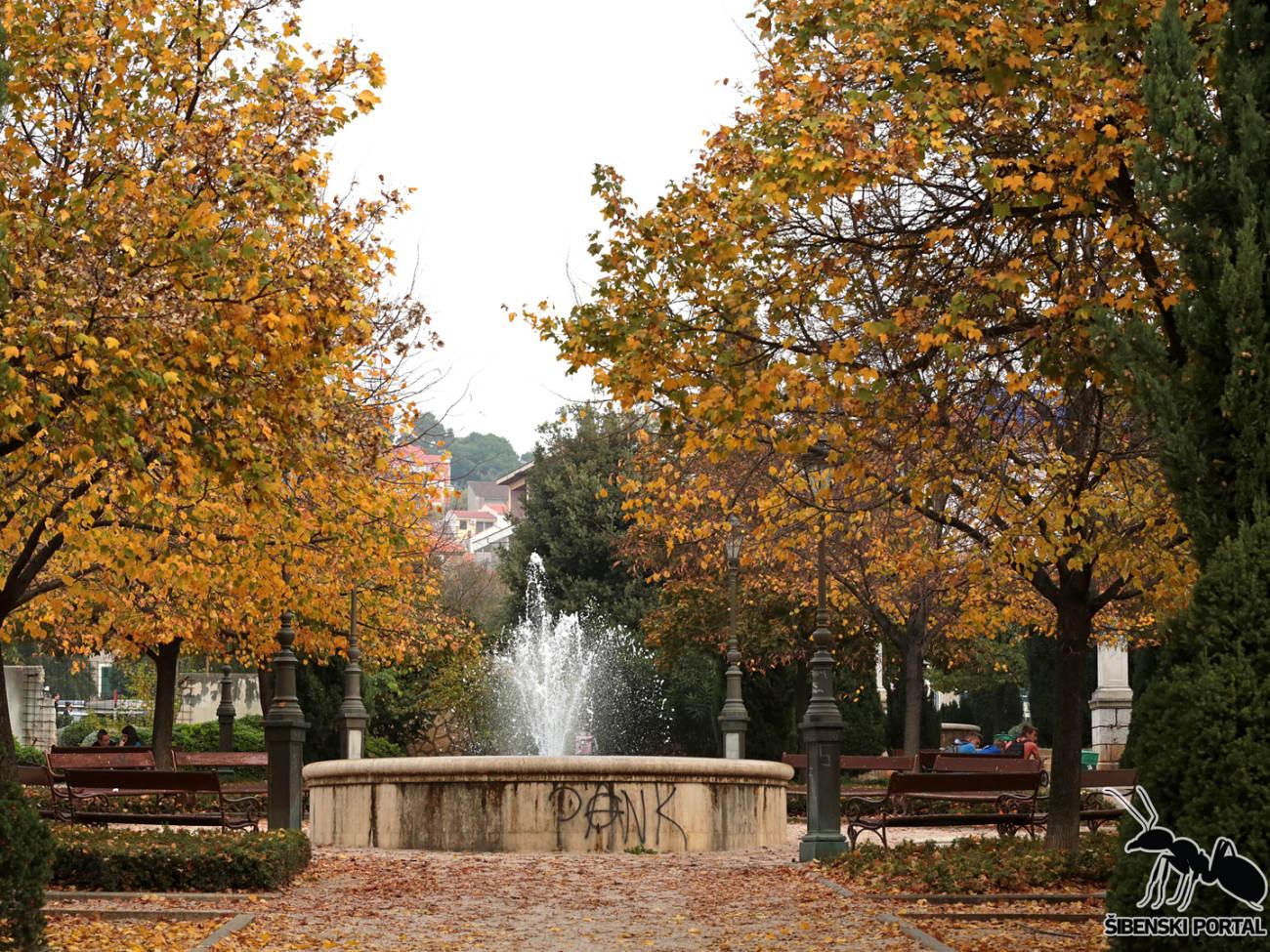 spica park jesen 3 101115