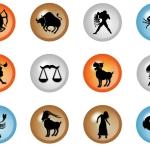 JESTE LI VI MEĐU NJIMA: Ovi horoskopski znakovi žive najdulje