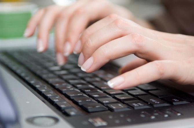 kako pronaći online upoznavanje