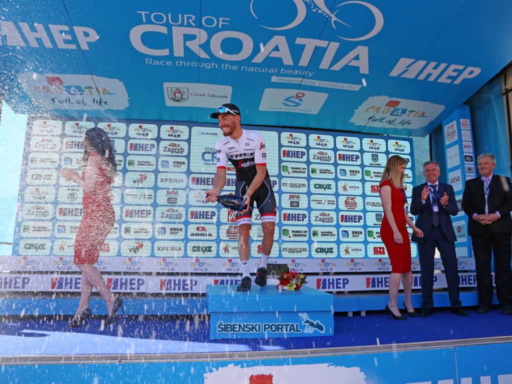 tour of croatia sibenik giacomo nizzollo 210416 14