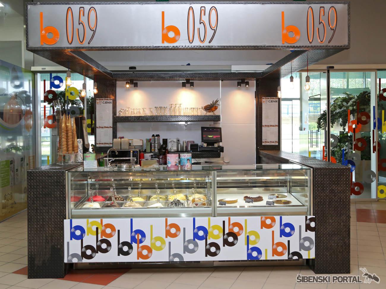 boban sladoledi b59 090516 16