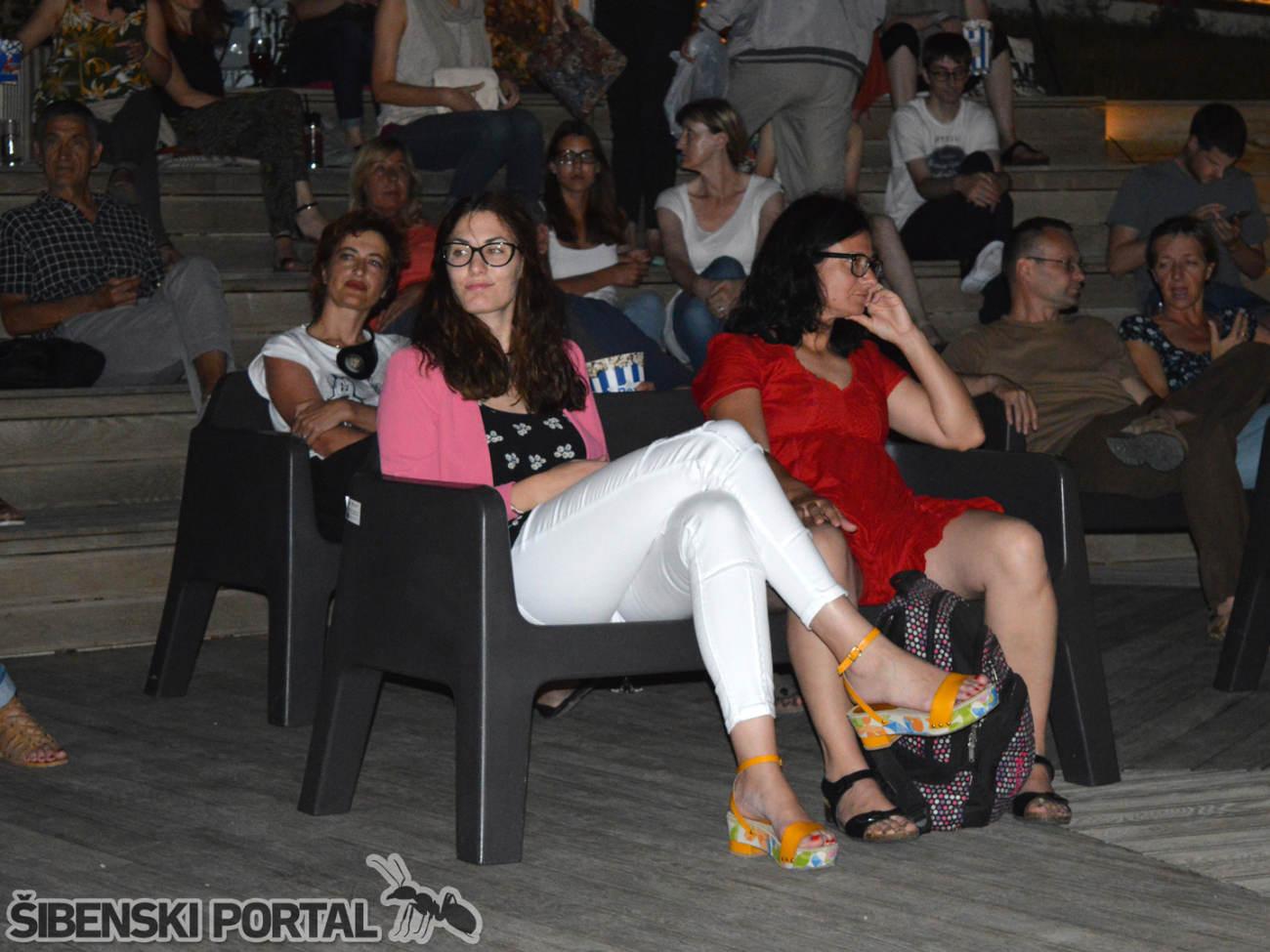 barone festival filma 230616 5