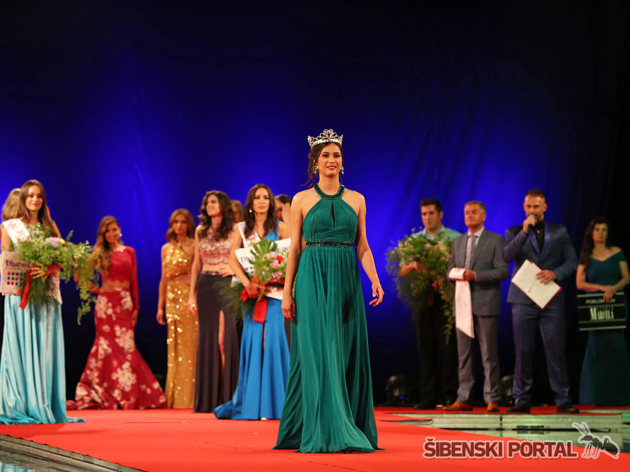 miss hrvatske za miss svijeta 170616 9