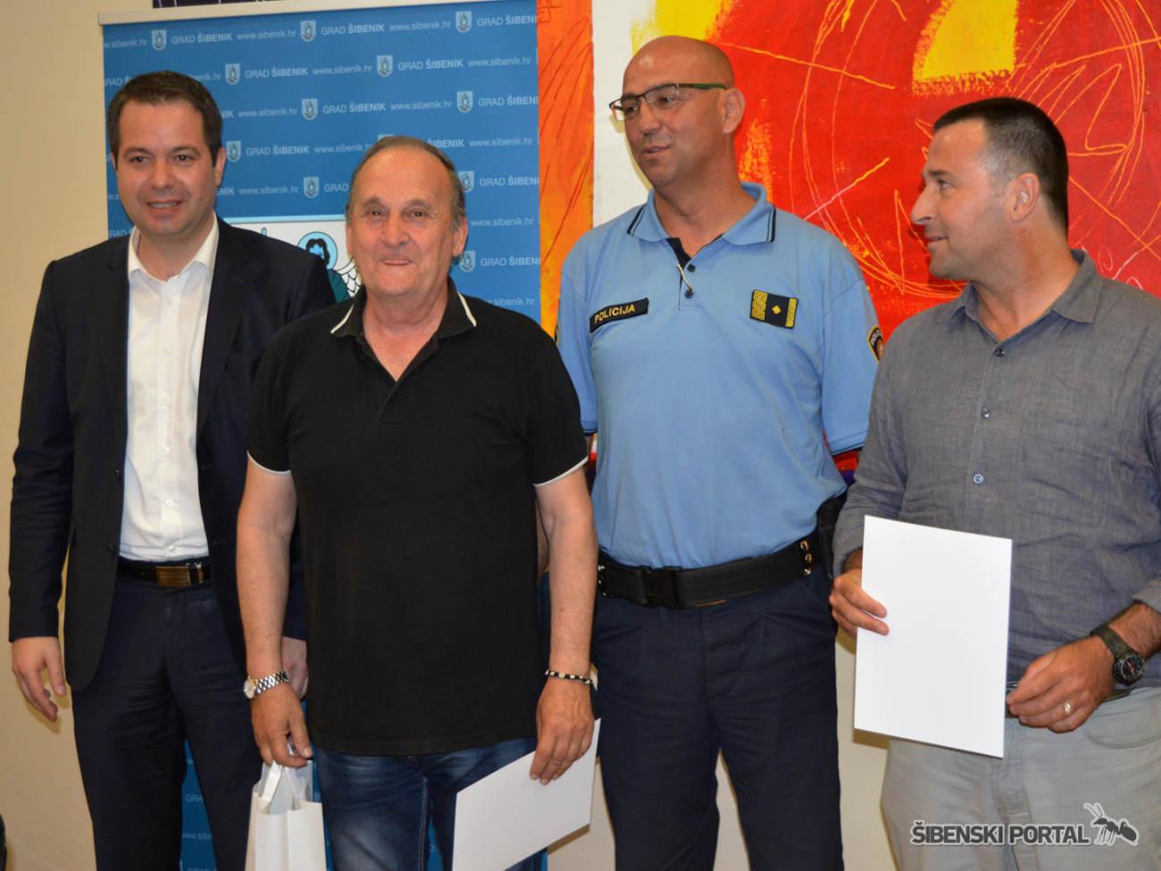 policija dan ljubaznosti nagradeni 020616 2