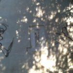 VANDALI U AKCIJI: Išarali crkvu sv. Križa na starom vodičkom groblju