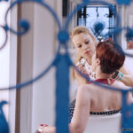 NOVA OAZA LJEPOTE U ŠIBENIKU: Po vrhunski make up i blistav osmijeh u salon za šminkanje Zara!