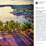 FOTO: JEDNOSTAVNO NEODOLJIV: Šibenik kroz filtere Instagrama