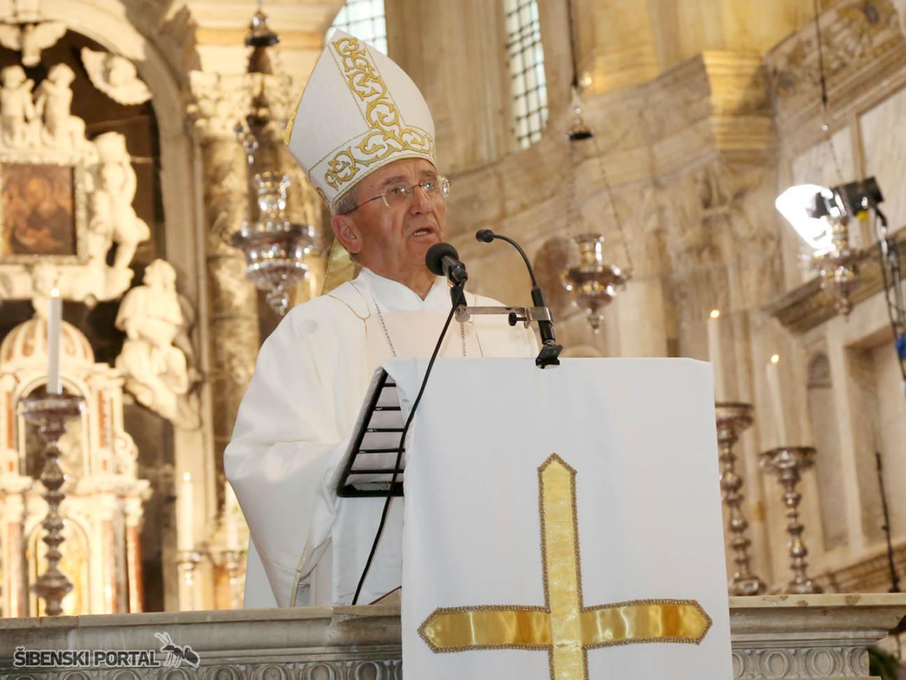 zaredenje biskupa tomislava rogica puljic 250716 1