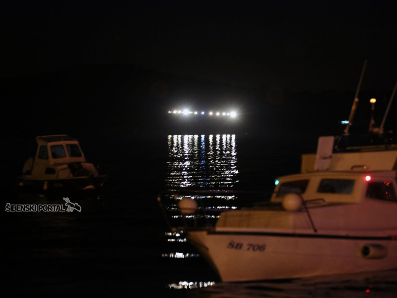 riva light is life 280816 5