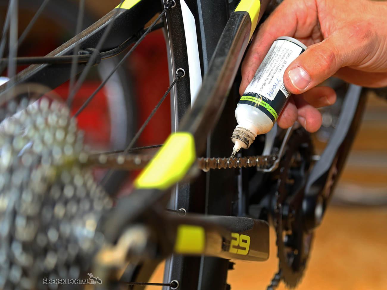 top sport marko frzop 080816 12
