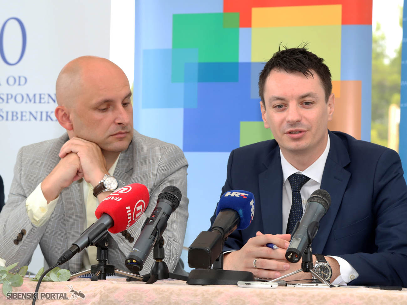 tvrdava barone ministar tolusic tomislav petric 010816 5