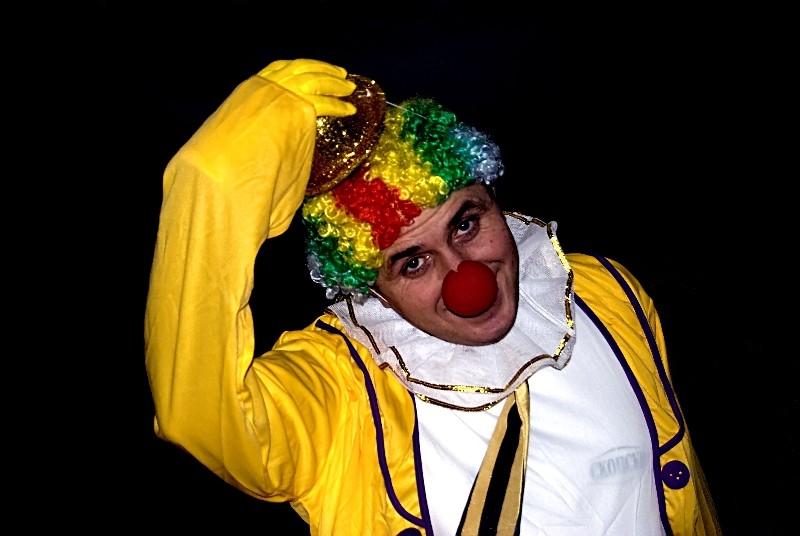 klaun-srecko