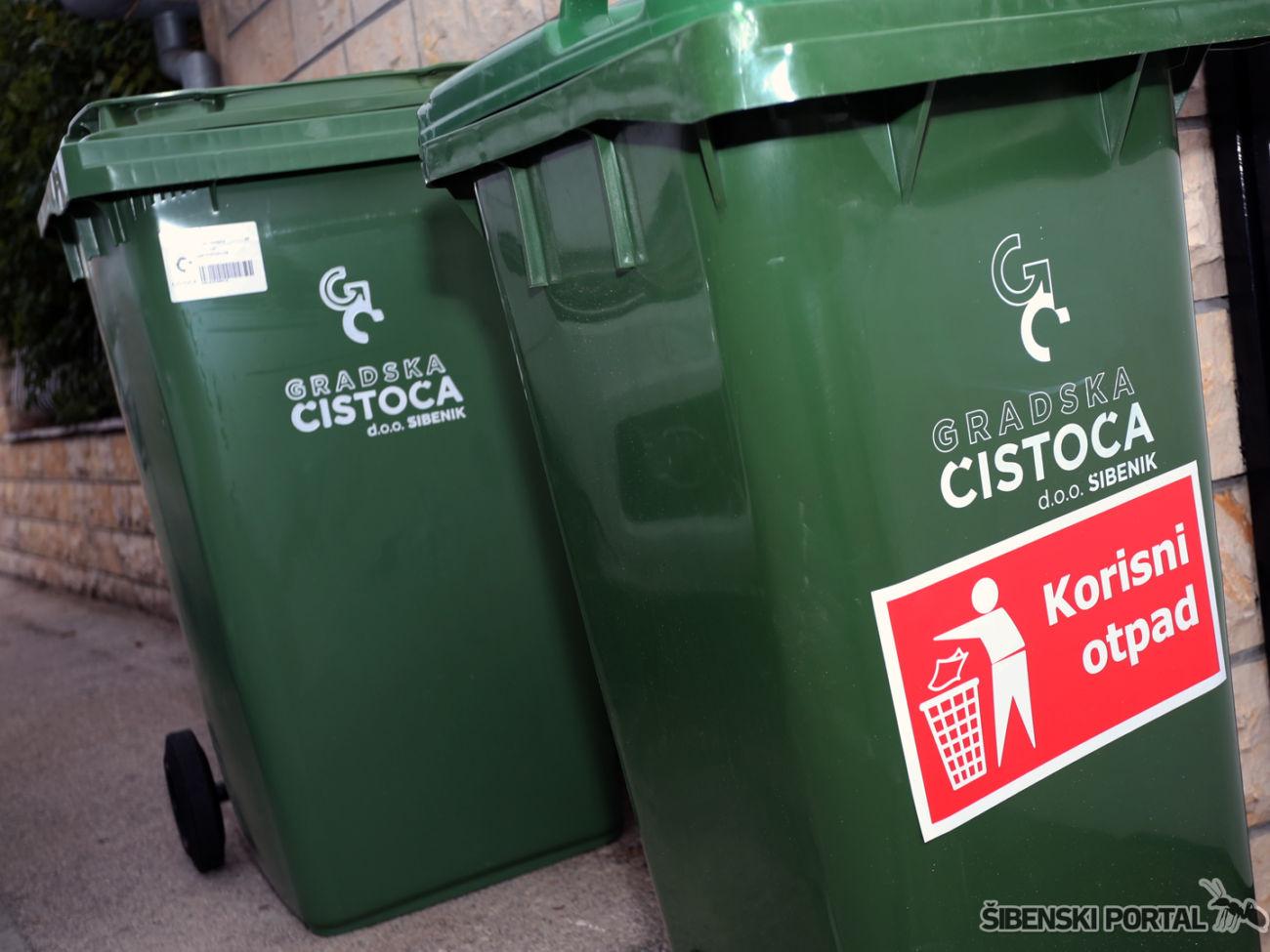 njivice-prokljanska-gradska-cistoca-061016-3