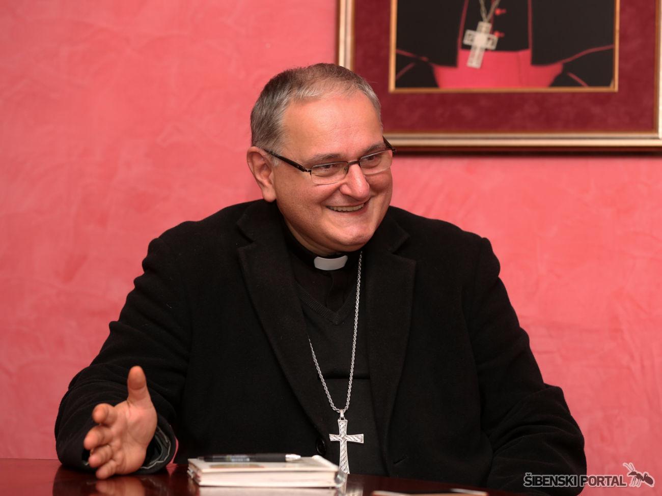 biskup-tomislav-rogic-251116-11