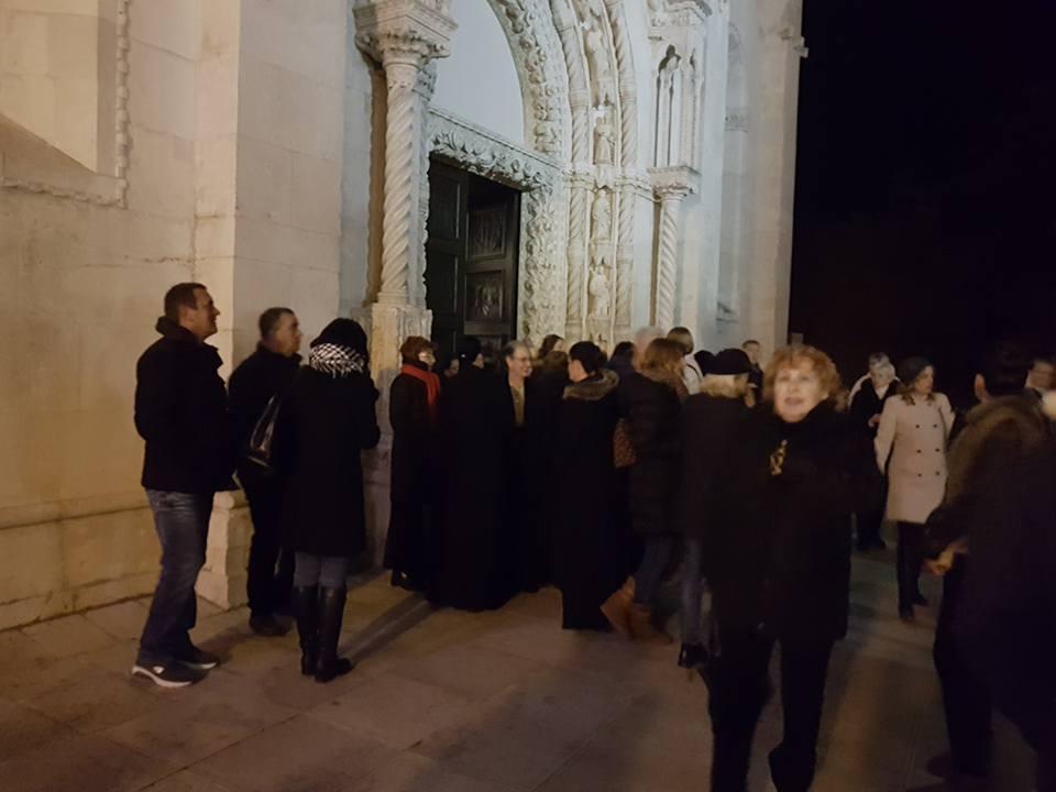 proslava-katedrala-9