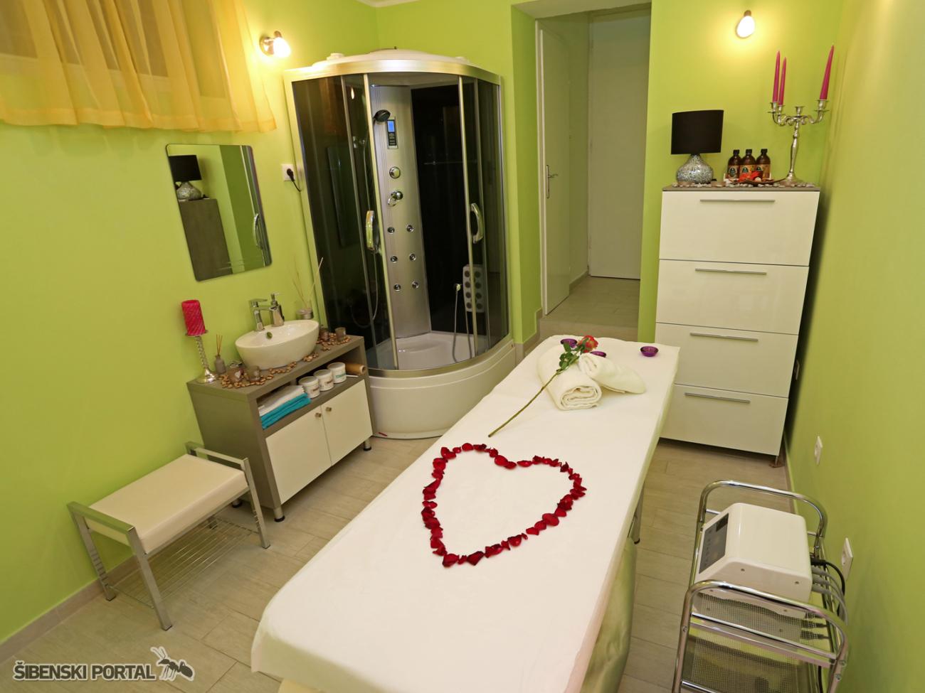 kozmeticki-salon-hypnotic-051216-5