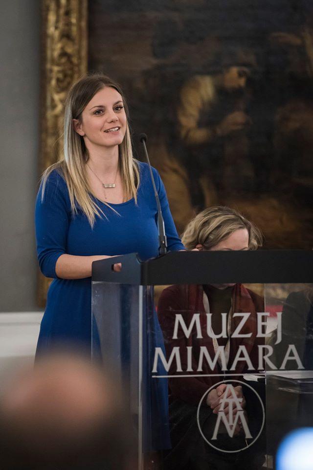 mimara2