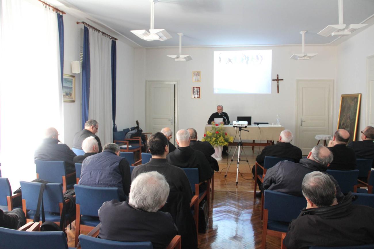 Šibenska biskupija