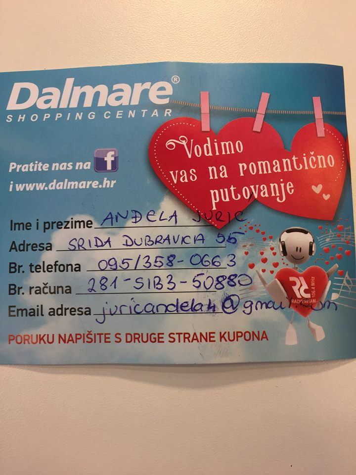 dalmare2