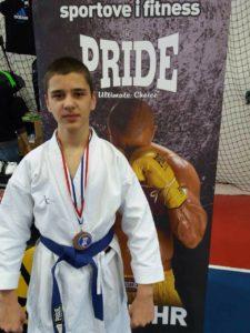 karate 10