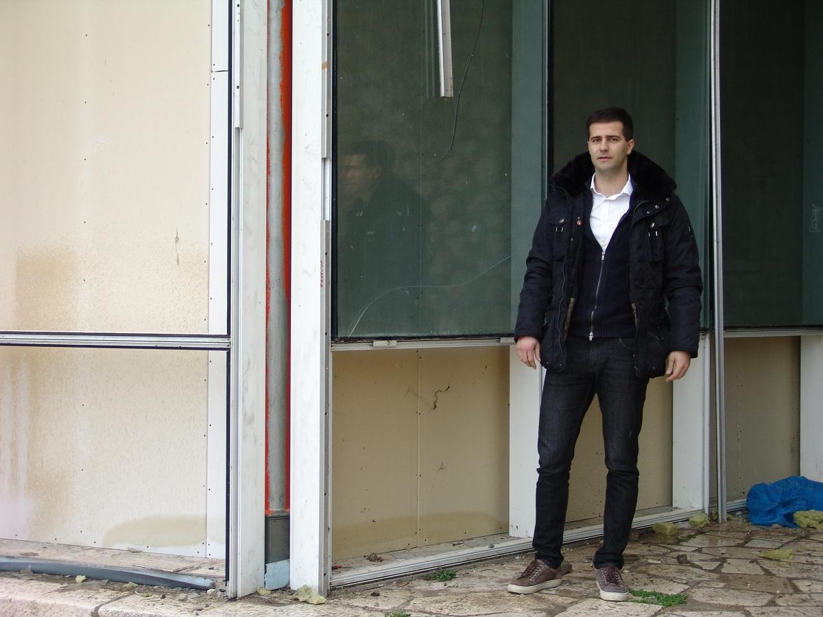 peskarija-purko24022017 (4)