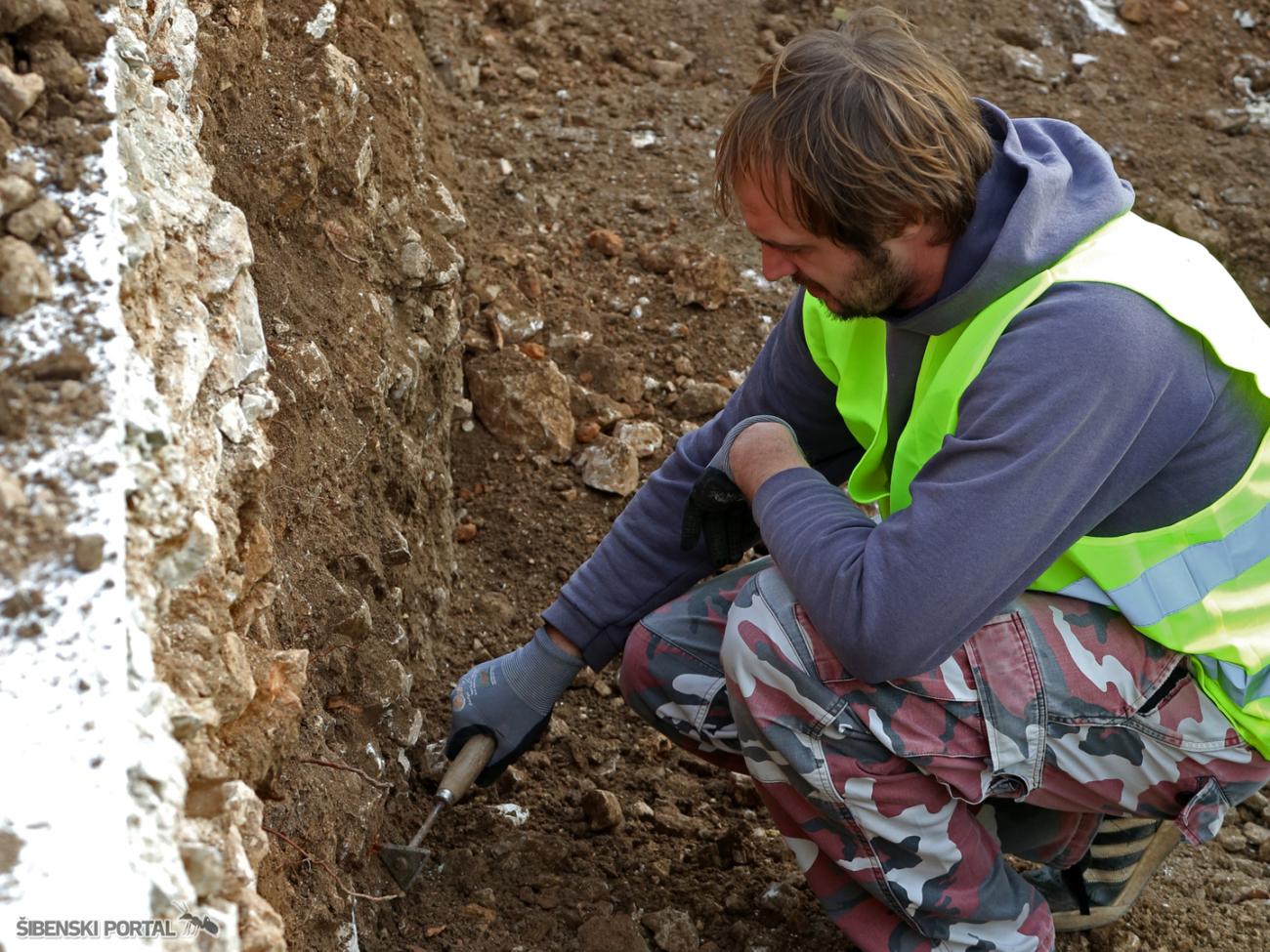 poljana radovi arheolozi 020217 6