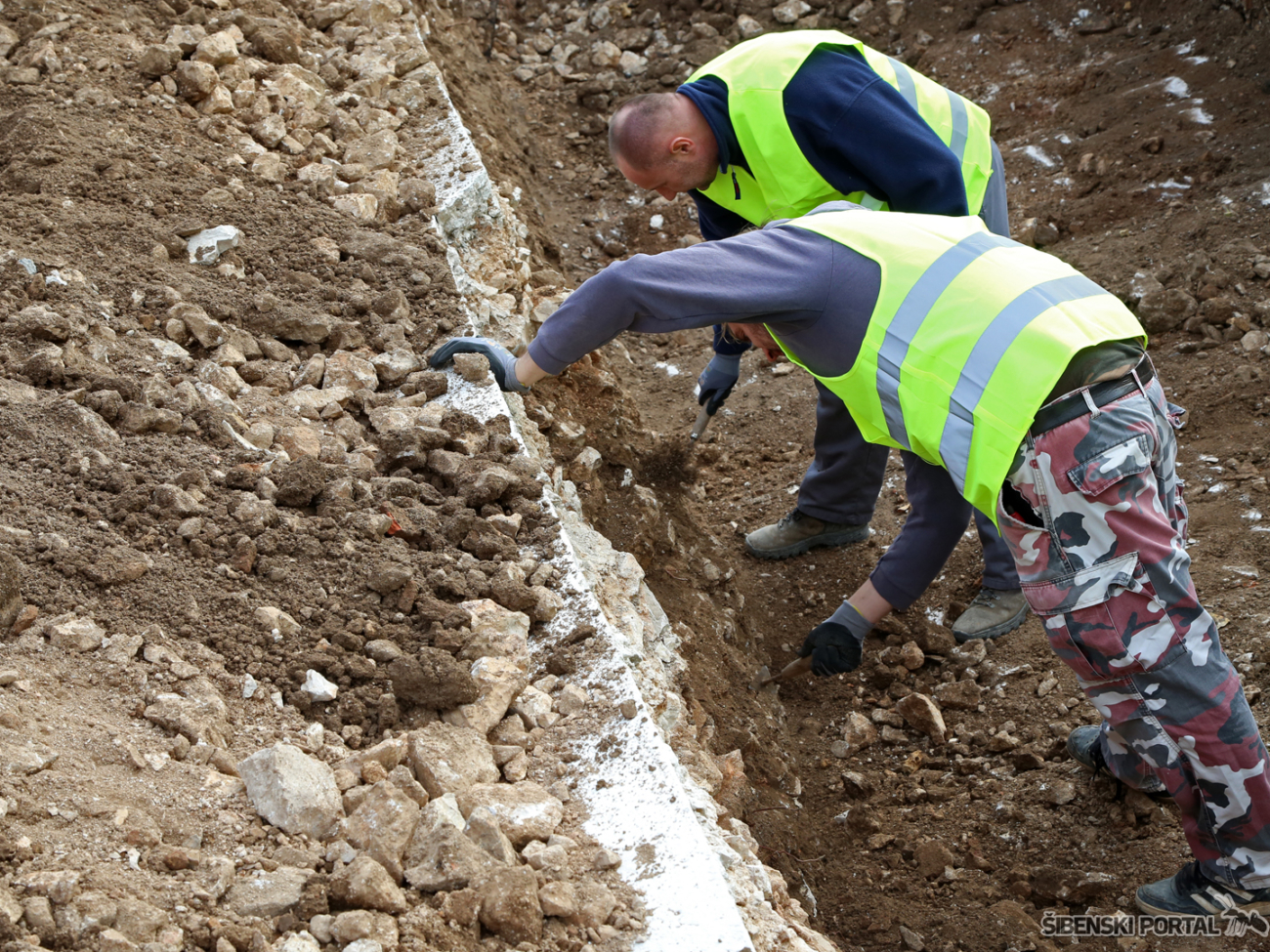 poljana radovi arheolozi 020217 9