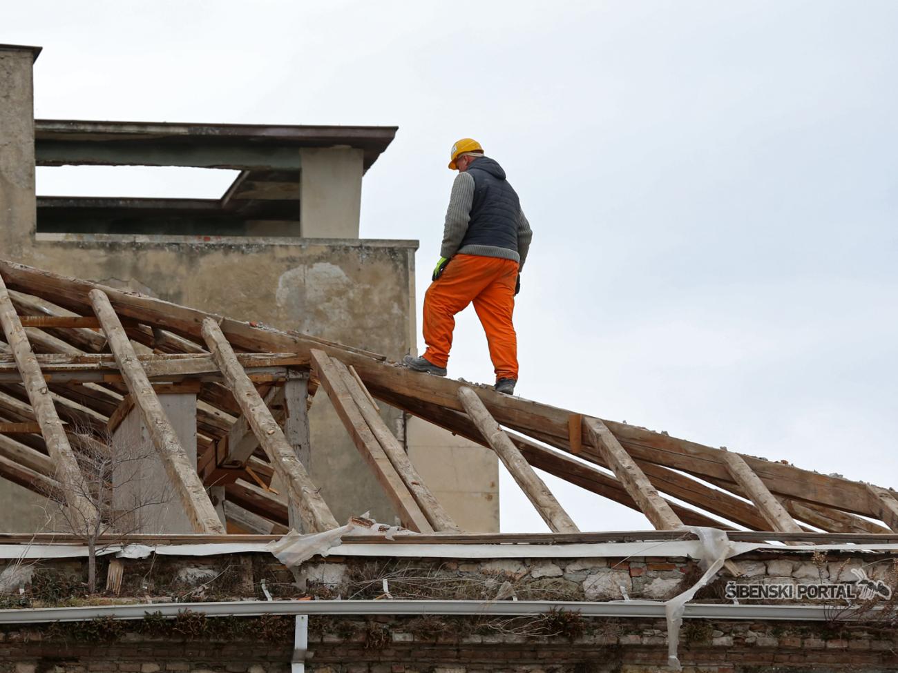 radovi gradevinari 030217 1