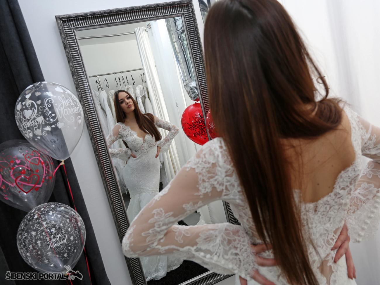 salon vjencanica sibenska perla 130117 3
