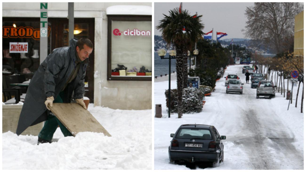 snijeg2012-2