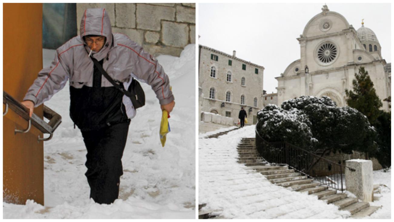 snijeg2012-4