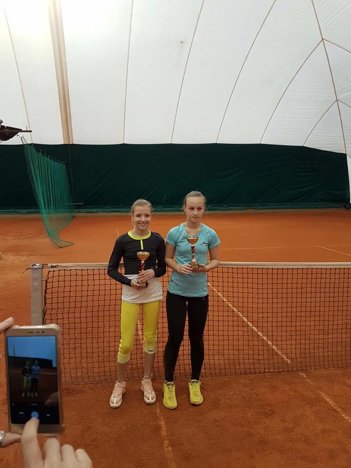 tenis ester susa 2